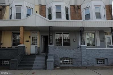 3113 Aramingo Avenue, Philadelphia, PA 19134 - #: PAPH947942
