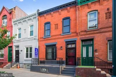 2920 W Girard Avenue, Philadelphia, PA 19130 - #: PAPH948042