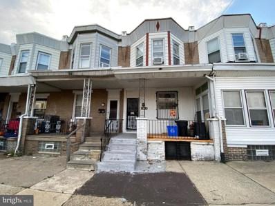 1618 Brill Street, Philadelphia, PA 19124 - #: PAPH948052