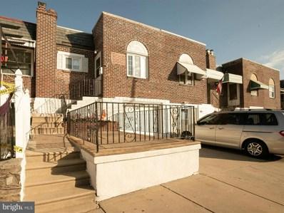 4333 Elsinore Street, Philadelphia, PA 19124 - #: PAPH948058