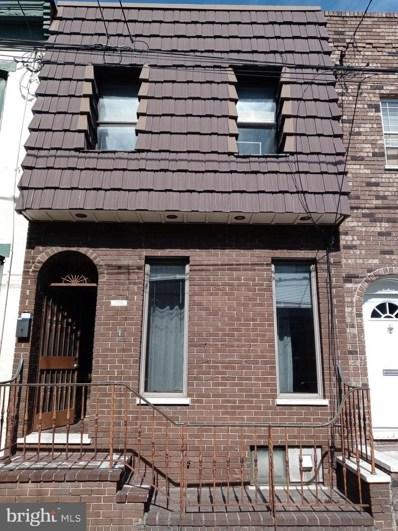 1255 Pierce Street, Philadelphia, PA 19148 - #: PAPH948106