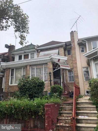 6624 N 18TH Street, Philadelphia, PA 19126 - #: PAPH948162