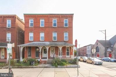3728 Hamilton Street, Philadelphia, PA 19104 - #: PAPH948208
