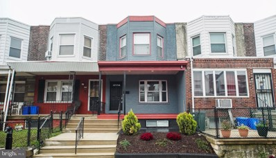 2648 S Hobson Street, Philadelphia, PA 19142 - MLS#: PAPH948240