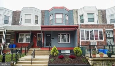 2648 S Hobson Street, Philadelphia, PA 19142 - #: PAPH948240