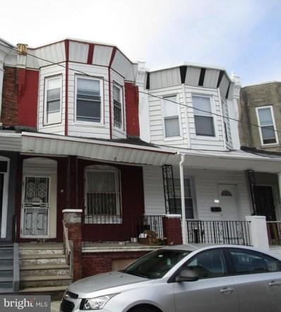 246 N Ramsey Street, Philadelphia, PA 19139 - #: PAPH948266