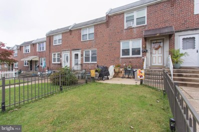 1624 Pennington Road, Philadelphia, PA 19151 - #: PAPH948368