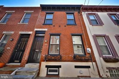 2230 Kater Street, Philadelphia, PA 19146 - MLS#: PAPH948430
