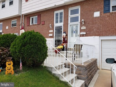 3544 Sussex Lane, Philadelphia, PA 19114 - #: PAPH948490