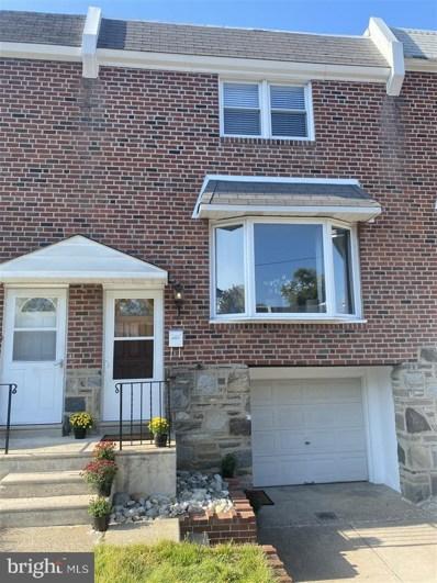 2866 Tremont Street, Philadelphia, PA 19136 - MLS#: PAPH948544