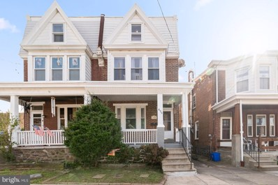 495 Markle Street, Philadelphia, PA 19128 - #: PAPH948546