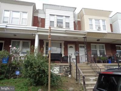 5404 Akron Street, Philadelphia, PA 19124 - #: PAPH948566