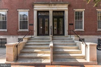 1008-20-  Spruce Street UNIT 1010C, Philadelphia, PA 19107 - #: PAPH948582