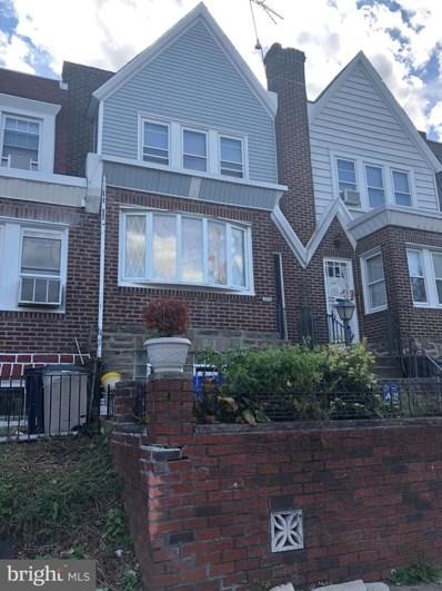 1906 73RD Avenue, Philadelphia, PA 19138 - #: PAPH948636