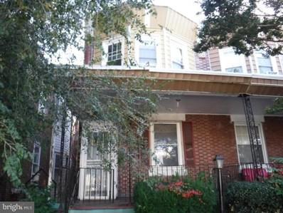 5945 N Park Avenue, Philadelphia, PA 19141 - MLS#: PAPH948746