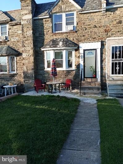 1532 Devereaux Avenue, Philadelphia, PA 19149 - #: PAPH948870