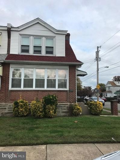 1247 Shelmire Avenue, Philadelphia, PA 19111 - #: PAPH948908
