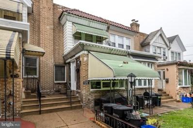 5707 Nassau Road, Philadelphia, PA 19131 - #: PAPH948938
