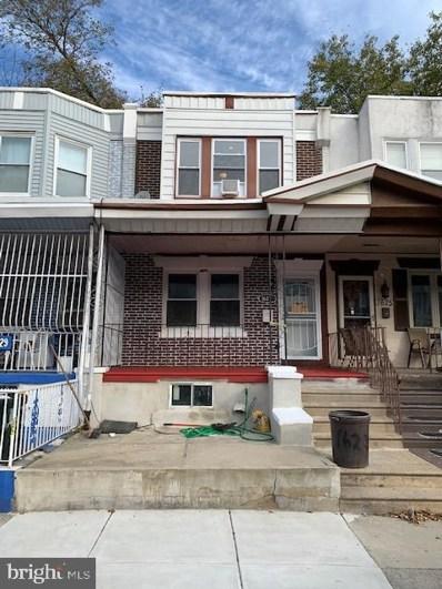 1627 W Mentor Street, Philadelphia, PA 19141 - #: PAPH948940