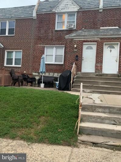 6233 Langdon Street, Philadelphia, PA 19111 - #: PAPH949012