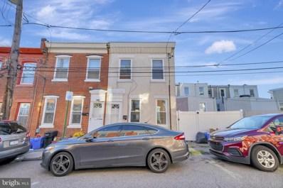 4624 Saint Davids Street, Philadelphia, PA 19127 - #: PAPH949034