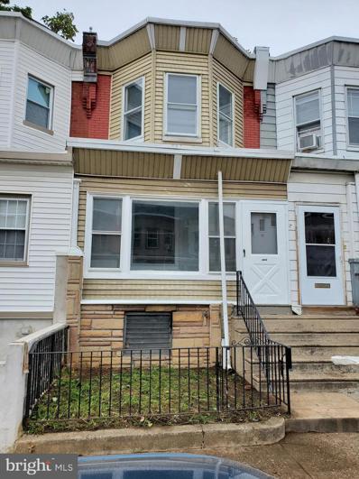 3412 Hurley Street, Philadelphia, PA 19134 - #: PAPH949044