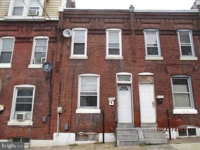 1429 Church Street, Philadelphia, PA 19124 - #: PAPH949100