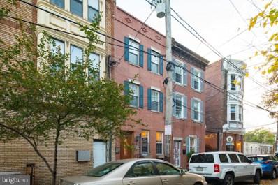 406 Monroe Street, Philadelphia, PA 19147 - MLS#: PAPH949110