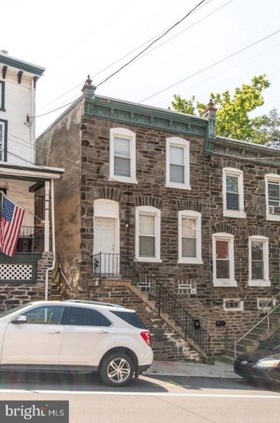 125 Green Lane, Philadelphia, PA 19127 - #: PAPH949120