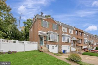 11800 Colman Road, Philadelphia, PA 19154 - #: PAPH949122