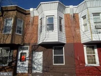 3144 Jasper Street, Philadelphia, PA 19134 - MLS#: PAPH949320