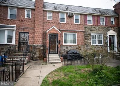 7416 Drexel Road, Philadelphia, PA 19151 - #: PAPH949410