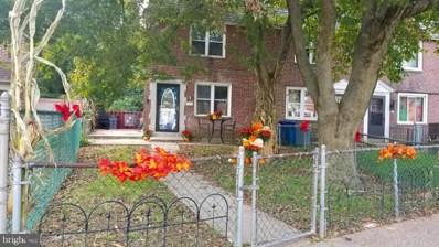 1370 Farrington Road, Philadelphia, PA 19151 - #: PAPH949470