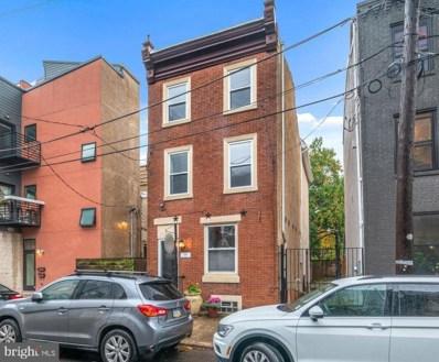 208 W Wildey Street, Philadelphia, PA 19123 - #: PAPH949600