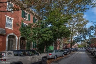 558 N 18TH Street, Philadelphia, PA 19130 - MLS#: PAPH949662