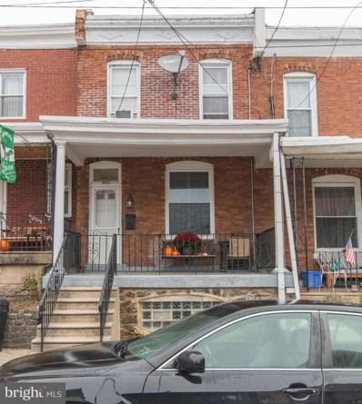 4139 Tower Street, Philadelphia, PA 19127 - #: PAPH949708