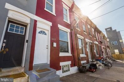 1837 E Harold Street, Philadelphia, PA 19125 - #: PAPH949732