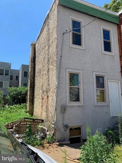 2342 W Seybert Street, Philadelphia, PA 19121 - #: PAPH949760