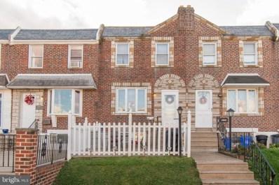 4528 Shelmire Avenue, Philadelphia, PA 19136 - #: PAPH949792