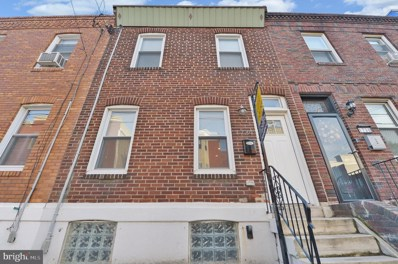 1734 Reed Street, Philadelphia, PA 19146 - #: PAPH949816