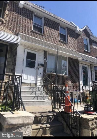 4557 Loring Street, Philadelphia, PA 19136 - #: PAPH949840