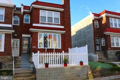 1832 Ashley Street, Philadelphia, PA 19126 - #: PAPH949850