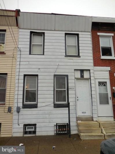 2025 E Venango Street, Philadelphia, PA 19134 - #: PAPH949960