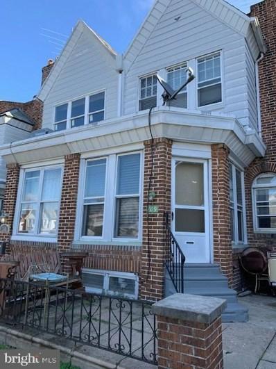 709 Kenmore Road, Philadelphia, PA 19151 - #: PAPH949984