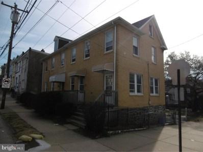 4794 Silverwood Street, Philadelphia, PA 19128 - #: PAPH950184
