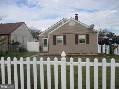 3143 Willits Road, Philadelphia, PA 19114 - MLS#: PAPH950246