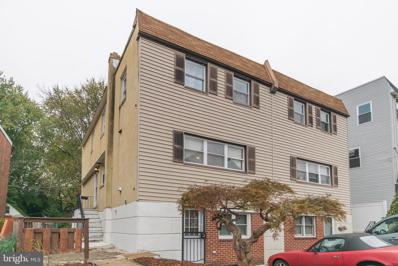 7418 Keiffer Street, Philadelphia, PA 19128 - #: PAPH950362