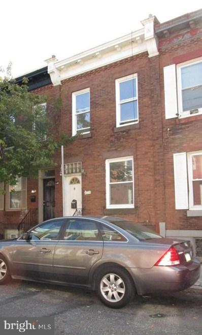 2236 W Firth Street, Philadelphia, PA 19132 - MLS#: PAPH950508
