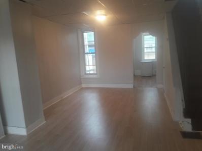 1506 S Etting Street, Philadelphia, PA 19146 - #: PAPH950542