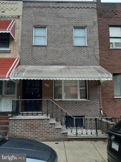 2337 S 15TH Street, Philadelphia, PA 19145 - MLS#: PAPH950630